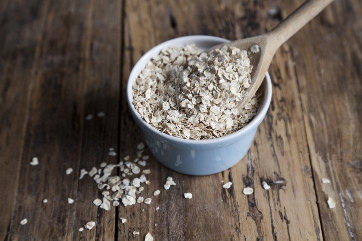 oats-w725h483-1-w725