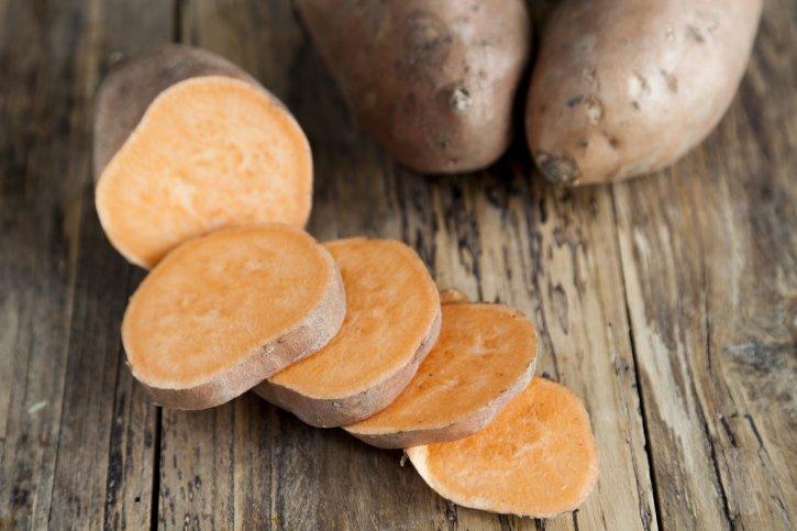 sweet-potatoes-w725h483-1-w725h483