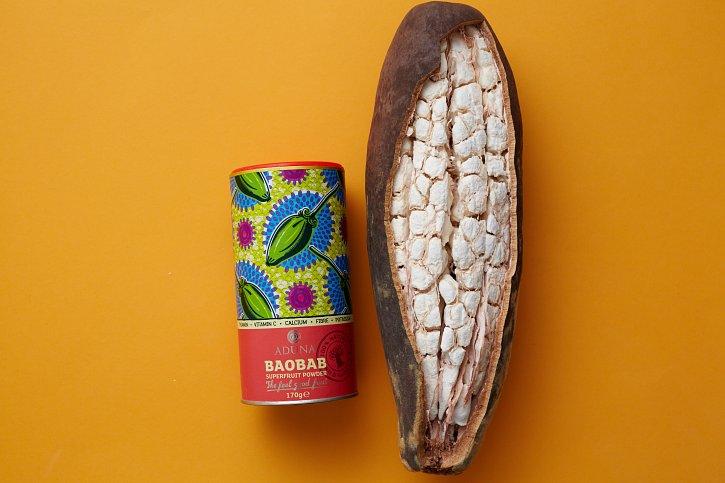 aduna-baobab-superfruit-powder-baobab-fruit-w725