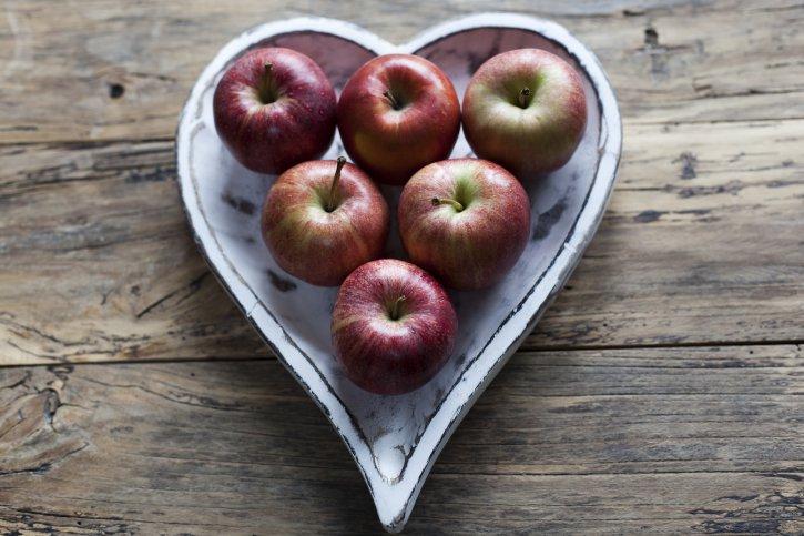 apples-w725h483-1-w725h483