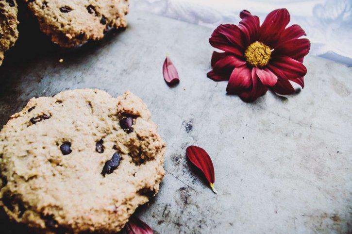 cookieslls-4-of-4-w725