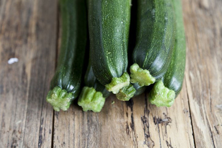 courgettes-w725h483-1-w725h483