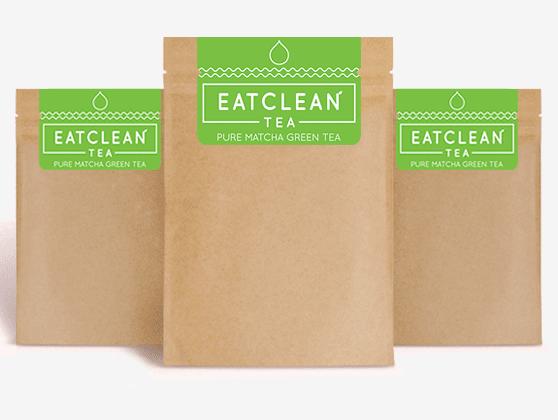 eatcleantea-matcha-bundle-w725