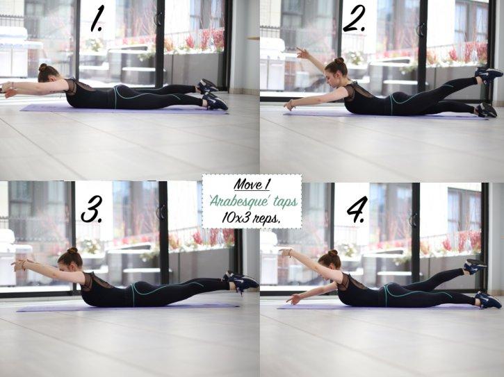legs-move1-001-w725