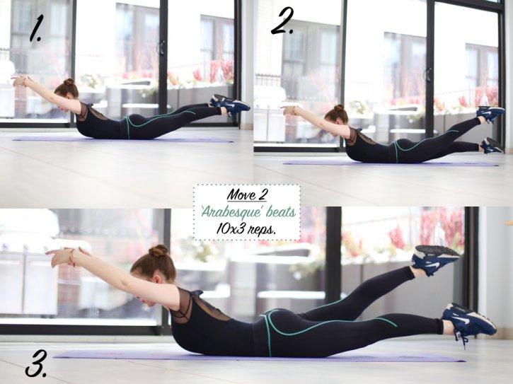 legs-move2-001-w725