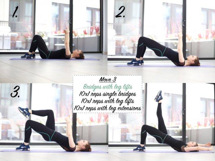legs-move3-001-w725