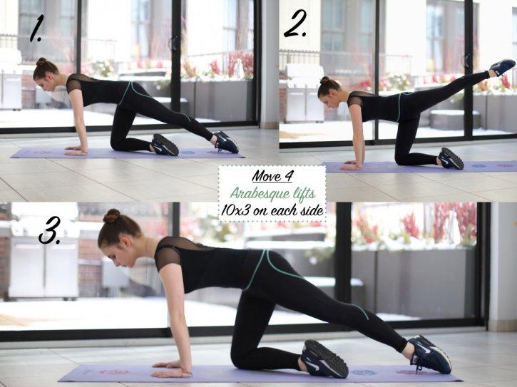 legs-move4-001-w725