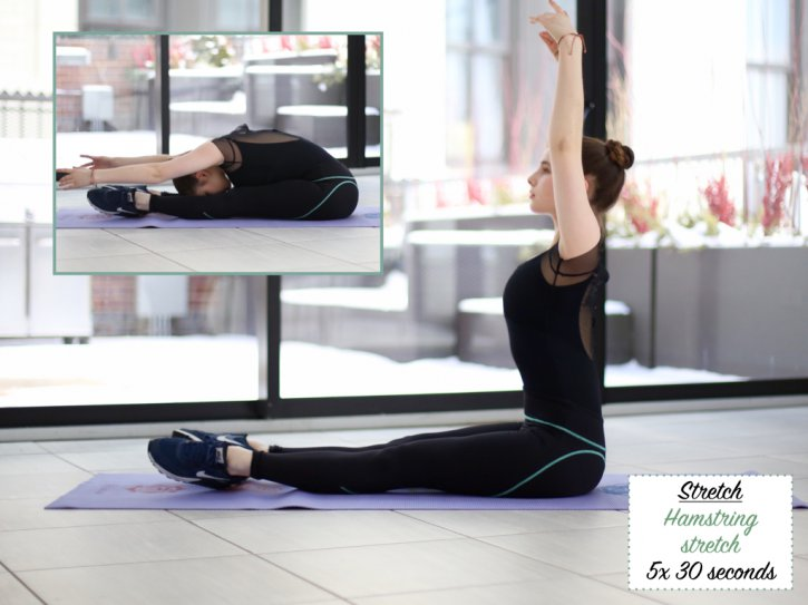 legs-stretch-001-w725