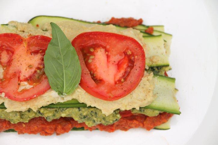 raw-lasagne-04-w725