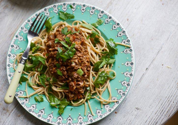 mushroom-spaghetti1