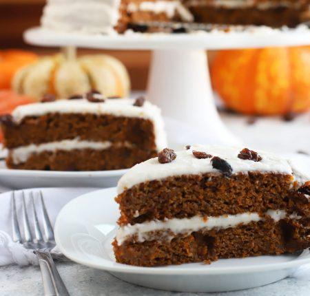Carrot Cake_7033